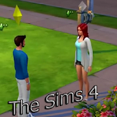 Trick The Sims 4