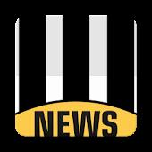 Bianconeri News - Unoff App