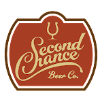 Logo of Second Chance Clever Hoppy Name