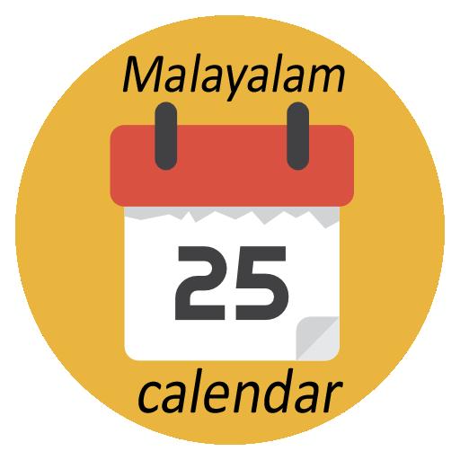 hidzsra naptár Malayalam Calendar 2017 – Alkalmazások a Google Playen hidzsra naptár