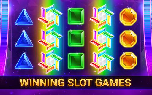 Blackjack Casino 2020: Blackjack 21 & Slots Free 2.8 screenshots 18