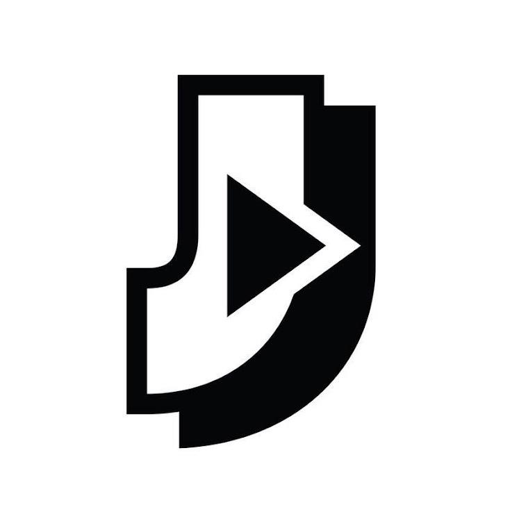 PlayMusicJJ