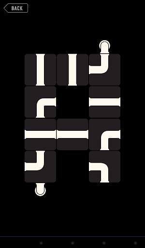 Jogo do Encanador