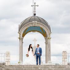 Wedding photographer Jugoslav Belada (belada). Photo of 26.08.2015