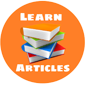 Learn Articles