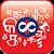Kotak Bharat Banking file APK Free for PC, smart TV Download