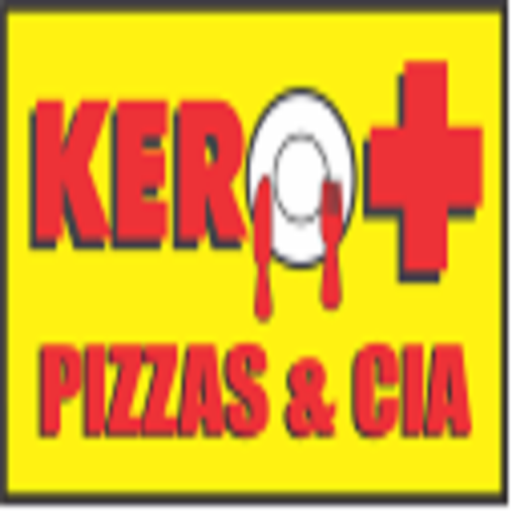Kero+ Pizzaria - Piracicaba