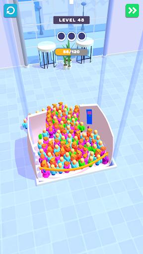 Office Life 3D 1.58 screenshots 5