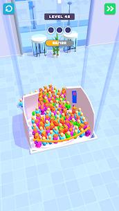 Office Life 3D MOD (No Ads) 5