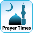 Prayer Timings Muslim Salatuk apk