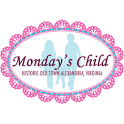 Monday´s Child of Alexan icon