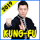 Learn Kung Fu Training 2019 Android apk