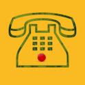 Telefon Konuşması Kaydedici