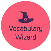 Academic Vocabulary for TOEFL IBT, IELTS and YDS