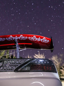 シルビア S15 オーテック 平成14年式のカスタム事例画像 ケースケさんの2018年12月15日06:11の投稿