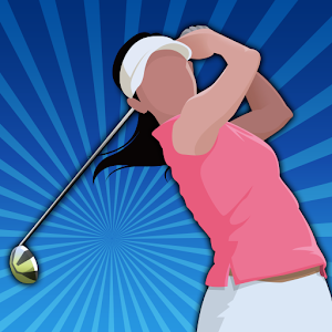 GOLFTRIX v1.0 APK (Mod FULL UNLOCKED)