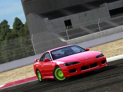 Assoluto Racing: Real Grip Racing & Drifting 10