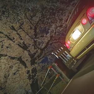 アルテッツァジータ JCE10W のカスタム事例画像 たやさんの2020年03月25日07:15の投稿