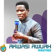 Tải Game Evg. Akwasi Awuah