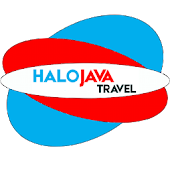 Halo Java Travel - Solusi Agen Travel No. 1