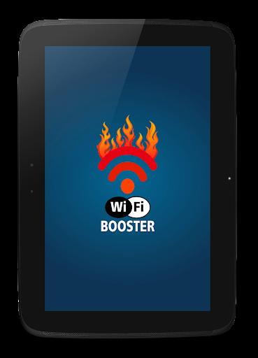 無料娱乐Appの無線LANブースターいたずら|記事Game