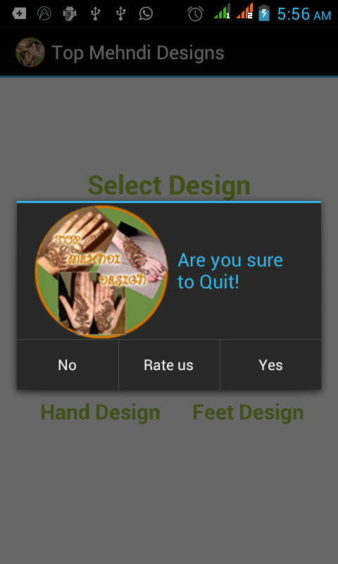 top hand design top mehndi designs android apps on google play