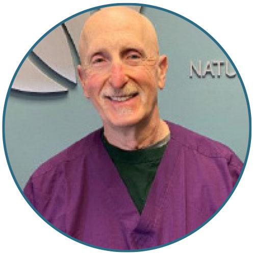 Dr. Goldflies
