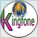 Download Kingfone Dialer 2018 For PC Windows and Mac