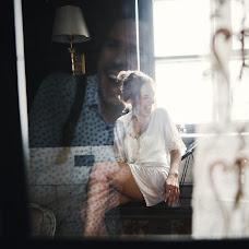 Свадебный фотограф Евгений Тайлер (TylerEV). Фотография от 07.08.2018