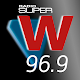 Download Radio SuperW 969 For PC Windows and Mac