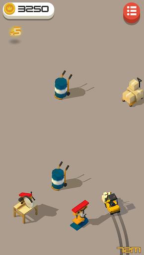 Mini Cars Driving - Offline Racing Game 2020 1.0.1 screenshots 3