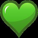 Dating for Vegans & Vegetarian icon
