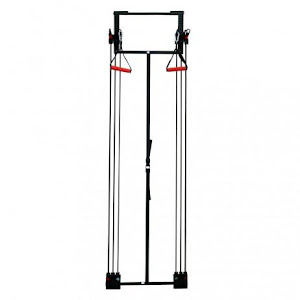 Aparat fitness multifunctional TOWER 200