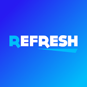 Refresh - Mobile Car Detailing