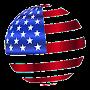 USA Strickers