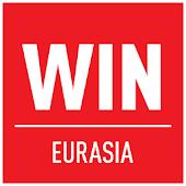 Tải Game WIN EURASIA