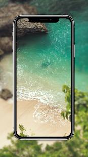 Download 4K Wallpaper - HD Background For PC Windows and Mac apk screenshot 3