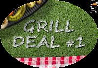 Angebot für Kühne Salat-Promo - 1 Mio. Salate gratis! im Supermarkt