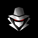 The Don's Poker Club icon