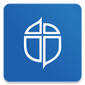 Prestonwood Baptist Church icon