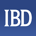 Investor's Business Daily icon