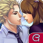 Otome: Is It Love? Gabriel : Juegos con Historia icon