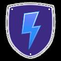 Thunder Ultimate Manga Reader icon