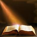 Faith Confession icon