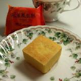 世運食品(台北車站微風專櫃)