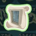 リッチな窓の設計図
