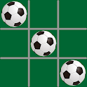 Michi Deportivo icon