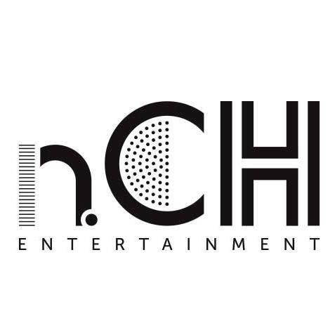 N.CH_Entertainment_logo