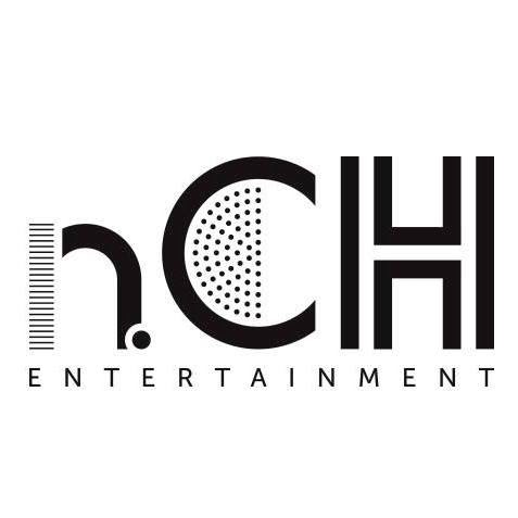 N.CH_Entertainment_logo