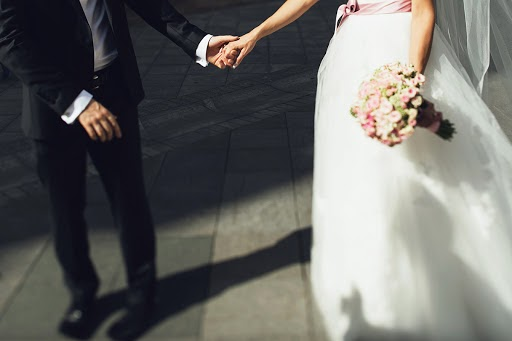 Wedding photographer Aleksandra Tkhostova (Thostova). Photo of 14.04.2015